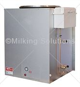 Water Heater 2000S 295L/65Gall