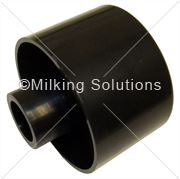 MS Filter Housing Assembly Air Injector
