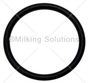 MS O Ring 0315-30 Nitrile 73 Irhd