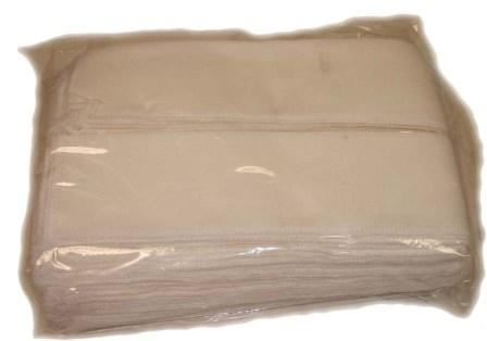 MS Pack Filter Sock 70 x 266