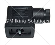 MS Plug for D262520