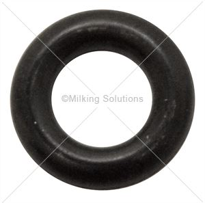 MS O Ring 0056-24 Nitrile 70 Irhd for Iso 3 / XP