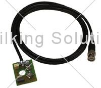 MS PCB & Coax Cable for H814460 / H823960MS