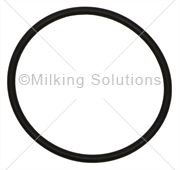 O Ring Id 94.62mm x 5.33mm
