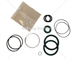 MS Kit Piston Seal 63mm for Norgren